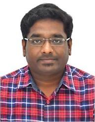 Dr M D  Pradeep