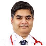 Dr Avinash Dal