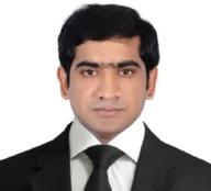 Dr. Bhaskar MV