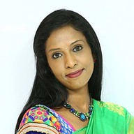 Dr. Deepa Shree