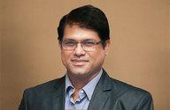 Dr Deepak Maharana