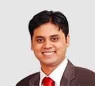 Dr Harish Puranik