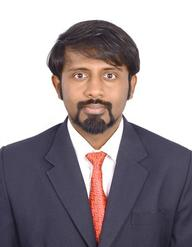 Dr. Mohnish P