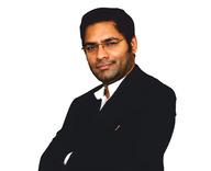Dr Moinoddin G