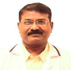 Dr Narayana Rao