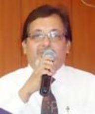 Dr. Sanjeev Singh Yadav