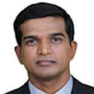 Dr Sreedhara Setty