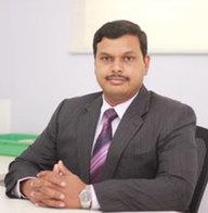 Dr Vineet Mannan