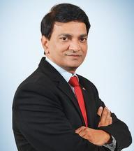 Dr Yuvrajsingh Gehlot